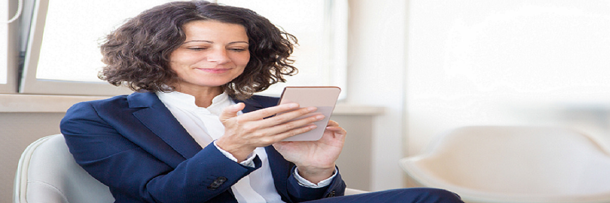 How Mobile SMS Services help you grow your business?