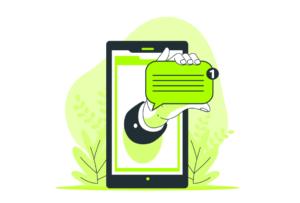 Bulk SMS Services